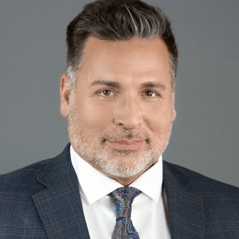 OneTag Expands Into The US With Christian Baer as VP of Sales